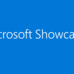2019 Microsoft Showcase School Banner